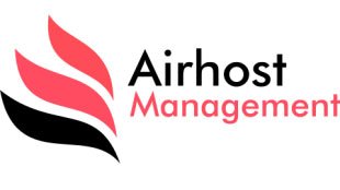 Airhost Management