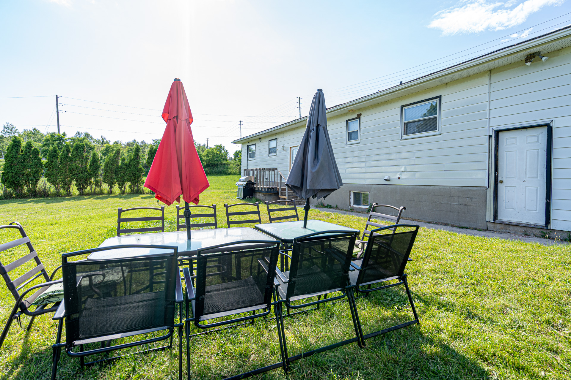 3.-purna-entire-house-innisfil-basment-unit-1-37